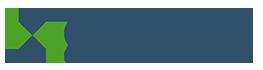 Ubezpieczenia Targosz - Agencja Ubezpieczeniowa SUPRO